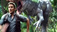 Which-owen-grady-storyline-would-be-best-for-jurassic-world-2-469291