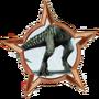 Carnotaurus Connector