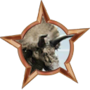 Triceratops Editor