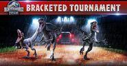 Velociraptor Tournament News Twitter