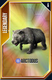 Arctodus Card.png