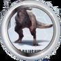 Rajasaurus Connector