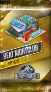 Heat Nightclub VIP Pack.png