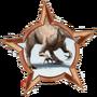 Social Spinosaurus