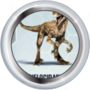 Velociraptor Editor