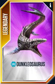 Dunkleosaurus Card.png