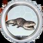 Koolasuchus  Connector