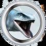 Mosasaurus Editor
