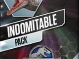 Indomitable Pack