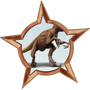 Utahraptor Editor