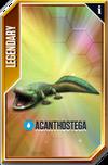 Acanthostega Card.png
