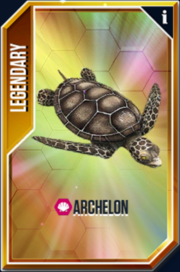 Archelon Card.png