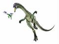 JPI Compsognathus