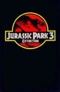 JPIII poster 30