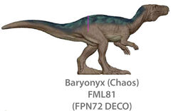 Baryonyx Chaos-Mini.jpg