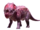 Einiasuchus/JW: A