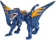Jurassic-world-hero-masher-dino-dimorphodon