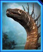 Bajadasaurus-icon