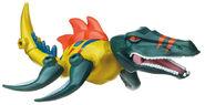 Jurassic-world-hero-mashers-hybrid-dino-spinosaurus-and-mosasaurus-2