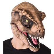 Jurassic-world-t-rex-adult-3-4-mask-bc-808132
