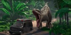 Jurassic World Camp Cretaceous Season 2.png