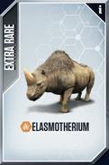 Elasmotherium (The Game)