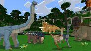 JurassicDLC screenshot3