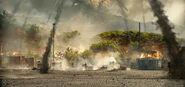 Timothy-rodriguez-af-ne0500-volcanoexplosion-v001-001-tr-1003