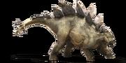 Jurassic world stegosaurus by sonichedgehog2-d8bri7w.png