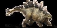 Jurassic world stegosaurus by sonichedgehog2-d8bri7w