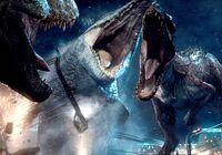 Jurassic world the battle for isla nublar by tyrannuss555-d8x8n2m.jpg