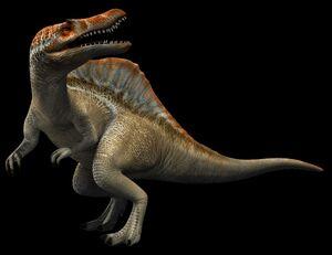 Spinosaurus-profile.jpg