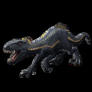 Indoraptor1