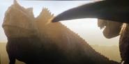 Гиганотозаврмеловомпериоде