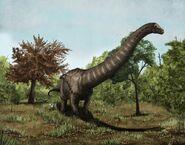Dreadnoughtus Talenkauen Witton low res