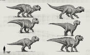Raph-herrera-lomotan-baby-maiasaur-sheet5