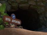 River Adventure (Jurassic World)