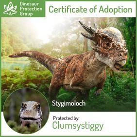 Stygimolochcertificate.png