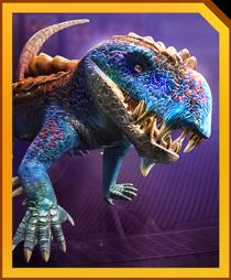 Gorgosuchus (1)
