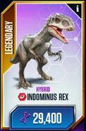 Indominus-rex-1