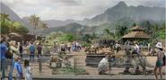 Jurassicworldillustration10.2