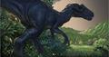 AllosaurusImageUsedByDPG