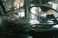 InGen compound incubator