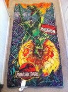 Jurassic-park-sleeping-bag 55005144-478x640