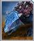Scolosaurus Icon JWA.png