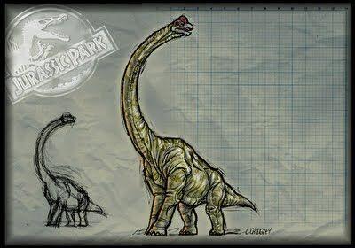 Brachiosaurus art.jpg