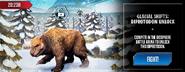 Diprotodon Unlock News