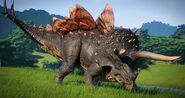 Jurassic-World-Evolution-Stegoceratops