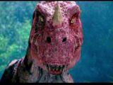 ケラトサウルス