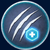 Cleansing Impact Icon.png